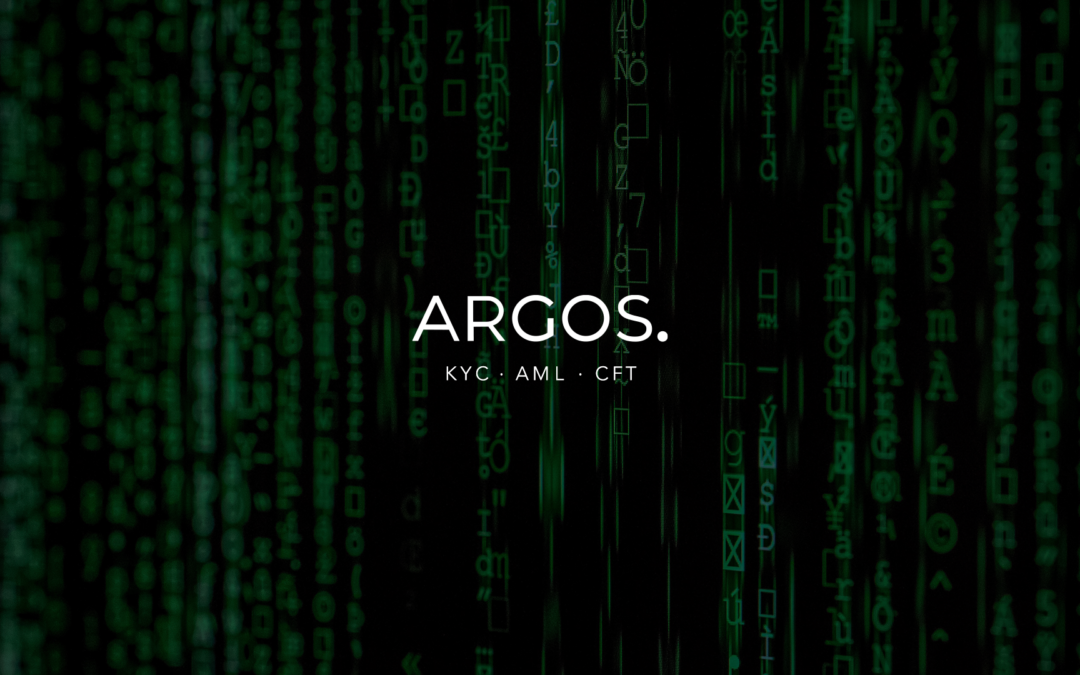FATF's review on virtual asset and its providers(VASPs) | Argos KYC