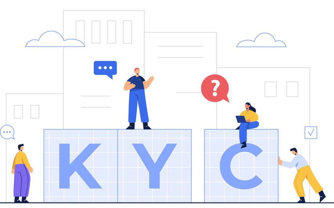 What is KYC: Meaning of KYC and Why It's Important | Argos KYC