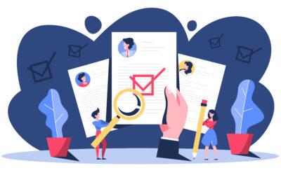 KYC Verification Process: The Procedure to Know Your Customer – Argos KYC