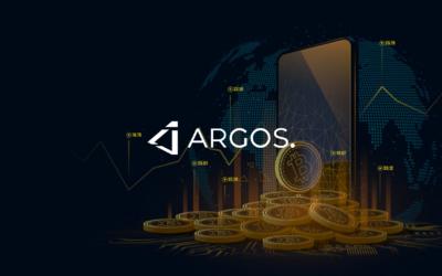 Cryptocurrency News From US DOJ – Argos KYC
