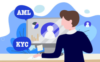 KYC and AML – Meaning and Difference | Argos KYC