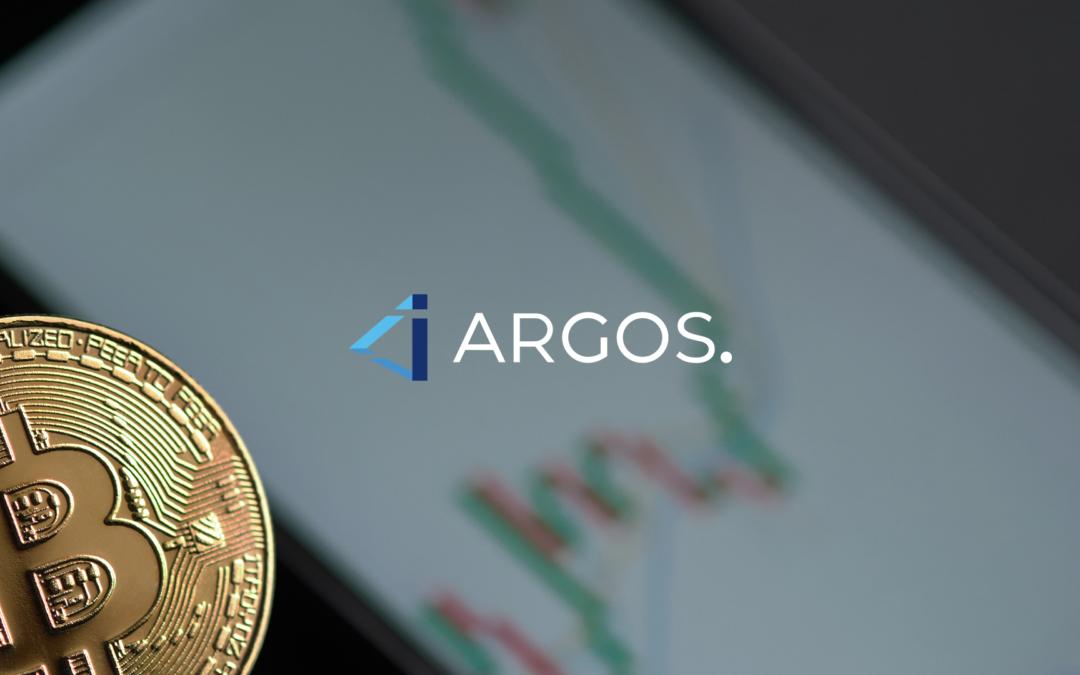 Korea's FSC sets new regulation on VASPs | Argos KYC